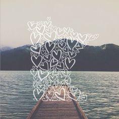 MN loving !  By olivialansingherrick