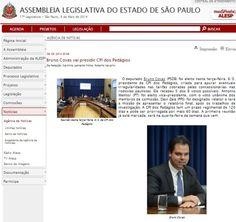 CPI dos pedágios tenta abrir a maior caixa-preta do governo de SP - Portal Vermelho