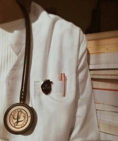 Medical Students, Medical School, Rauch Fotografie, Nurse Aesthetic, Medical Wallpaper, Med Student, Student Motivation, Med School, Goals