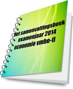 Economietrainer.nl - een hulpmiddel bij je huiswerk en examen