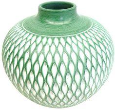 #jossandmain.com          #love                     #love #Grass #Vase #Modern #Baroque #event #Joss #Main!                       I love the Grass Vase in the Modern Baroque event at Joss and Main!                                     http://www.seapai.com/product.aspx?PID=127952