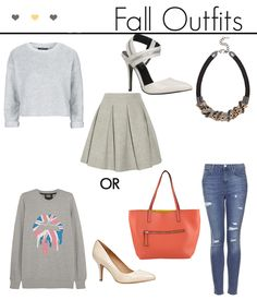 Check out our fall outfit choices! http://www.amodachic.com/fall-outfits/