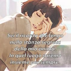 Cant Stop Loving You, All You Need Is Love, Italian Quotes, Charlie Chaplin, Sad Girl, Hello Beautiful, Wise Words, My Life, Positivity