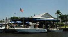 Stuart Florida Restaurants - Bing Images