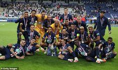 Sport Football, Football Season, Psg, Monaco, French League, French Cup, Football Mondial, Penalty Kick, Saint Etienne