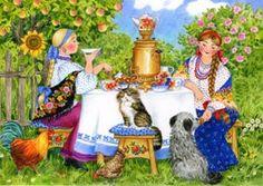 елена уварова художник: 4 тыс изображений найдено в Яндекс.Картинках