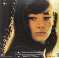 Françoise Hardy (Cover) (1500×1483)