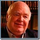 Not every statement by a scientist is a statement of science.   - John Lennox