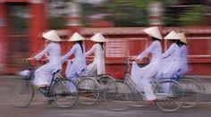 vietnam southeast-asia