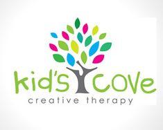 Kid's Cove logo