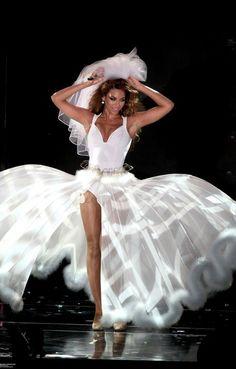 Beyoncé I Am... World Tour Oberhausen Germany 15.05.2009