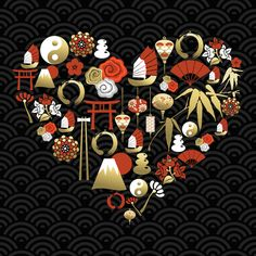"""A Chinese Wedding Poem"" - Howerton+Wooten Events Wedding Poems, Wedding Humor, Wedding Blog, Wedding Planner, Wedding Ceremony Readings, Wedding Reception, Snow In Summer, Best Poems, Industrial Wedding"
