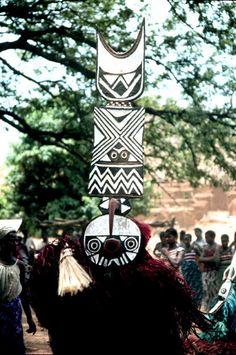 African Masks, African Art, Anthropology, Art Museum, Habitats, Art Decor, Art Photography, Wildlife, Culture