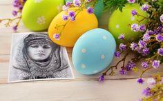 New | PhotoFaceFun.com - photofunia, photo effects online, picjoke, imikimi, imagechef, befunky, funny photos, photo fun