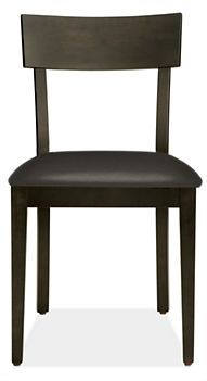 Doyle Chairs - Chairs - Dining - Room & Board