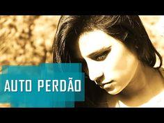 Auto Perdão - Exercício Poderoso com a EFT | André Lima | EFT - YouTube