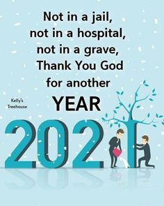 Thank You God, Happy New Year 2020, History Facts, Christianity, Calm, Thank You Lord