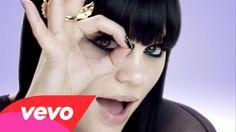 Jessie J - Price Tag ft. B.o.B.