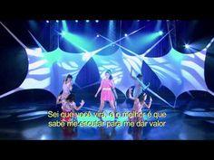 Violetta: Momento musical - Violetta e Cande cantam ¨Junto a ti¨