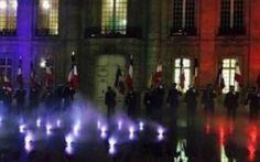 Gli attentati di Parigi potevano essere evitati: l'indiscrezione clamorosa che viene dal Belgio Da ieri in Belgio è in corso un maxi blitz. In particolare, a Auvelais, dove è stata perfino chiusa l'autostrada E42.  E sempre dal paese belga ieri è spuntato un documento che sa di beffa: gli atte #parigi #belgio #isis #terrorismo