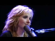 Please Forgive Me (Live) - Melissa Etheridge