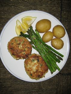 c food on pinterest crab cakes  americas test kitchen