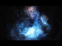 Découvrez CR7, la galaxie lointaine la plus brillante jamais observée