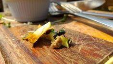 Tento trik do kuchyně vás zbaví zápachu i much - www.Vitalitis.cz Macro Shots, Cleaning, Kitchen, Desserts, Food, Organizing, Diy, Tailgate Desserts, Cooking
