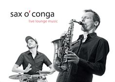 sax o`conga - Lounge Musicista - Zürich CH Lounge Music, Percussion, Cello, Dj, Band, Fictional Characters, Inspiration, Congas, Photos