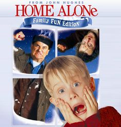 1990s movies | home alone 1990 the movie is about a 13 years old boy kevin who is ...