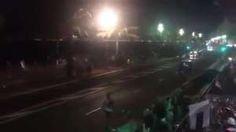 Número de mortos em ataque em Nice ultrapassa os 80
