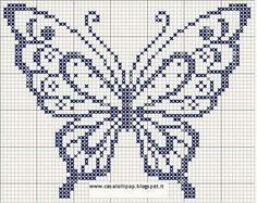 casalollipop.blogspot.it