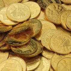 Platinum Group, Gold Platinum, Credit Card App, Gold Ounce, Wiener Philharmoniker, Gold Exchange, Gold Bullion Bars, Gold Cost, Gold Money