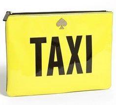 Taxi, Home Decor, Decoration Home, Room Decor, Home Interior Design, Home Decoration, Interior Design