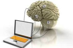 The Singularity Is Near: Mind Uploading by 2045?