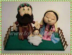 Desde Galería Fofuchas® esperamos que hayan pasado una Nochebuena con mucha Paz compartiendo en  familia y con los amigos.  Que esta Navidad así como en el Nuevo Año sea lleno de Dicha, Amor, y Prosperidad.