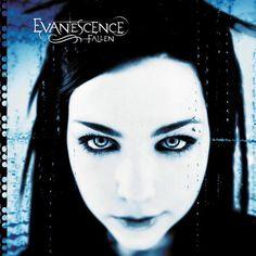 I'm listening to Bring Me To Life by Evanescence on SiriusXM Turbo. http://www.siriusxm.com/siriusxmturbo