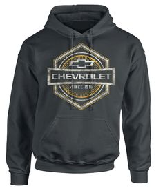 NASCAR apparel, caps and collectibles. Automotive apparel and caps. Cute Country Outfits, Country Girl Style, Country Fashion, Nascar Apparel, Chevy Girl, Sweater Jacket, Long Sleeve Shirts, Mens Fashion, Sweatshirts