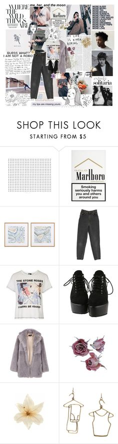 """""""playlist // i wanna love you but i don't know how // julia dream, dreamboat queen, queen of all my dreams"""" by rosalataieck ❤ liked on Polyvore featuring Eichholtz, Topshop, TIBI, Clips and Rosie Assoulin"""