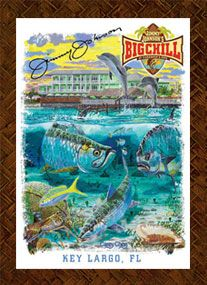 BIG CHILL MENU Jimmy Johnson, Vacation Spots, Vacation Ideas, Big Chill, Photo Journal, Florida Keys, Travel And Tourism, Key West, Places To Go