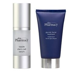 Skin Pharmacy Complexion Perfection Kit 40 Gram * Click affiliate link Amazon.com on image for more details.