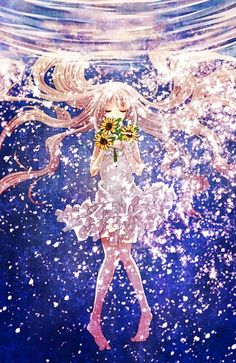 Tags: Anime, Fanart, Pixiv, Ano Hi Mita Hana no Namae o Bokutachi wa Mada Shiranai., Fanart From Pixiv