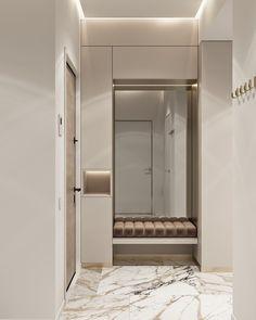 62 Ideas Apartment Door Entrance Entryway Foyers For 2019 Home Entrance Decor, Apartment Entrance, House Entrance, Apartment Interior, Entryway Decor, Hallway Furniture, Furniture Decor, Home Interior Design, Interior Architecture
