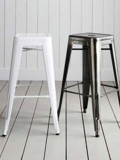 1000 images about przycupnik hocker stool on pinterest. Black Bedroom Furniture Sets. Home Design Ideas