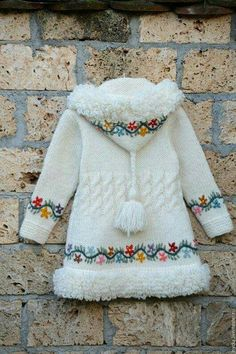 Ideas for crochet baby poncho for kids Ideas for crochet ba. : Ideas for crochet baby poncho for kids Ideas for crochet baby poncho for kids Baby Knitting Patterns, Baby Sweater Patterns, Knitting For Kids, Crochet For Kids, Crochet Baby, Cardigan Pattern, Crochet Ideas, Crochet Patterns, Free Knitting