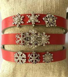 Keep Jewelry, Napkin Rings, Belt, Accessories, Decor, Belts, Decoration, Decorating, Deco