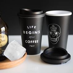 Final Exclusive P&Co Mugs & Enamel Ware stock remaining until June! Shop P&Co @alternativebrewing .com.au Secure yours | 1-4 day Shipping by alternativebrewing
