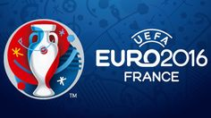 The UEFA Euro 2016 Cup will be hosted in France.