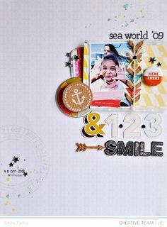 http://studiocalico.typepad.com/.a/6a0133f3181fde970b01901d92fd7d970b-pi