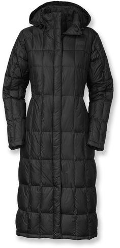 924c1e5725 The North Face Triple C Down Jacket - Women s - large Sequin Jacket